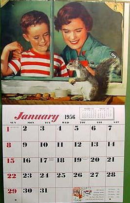 Calendar To Website